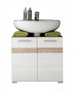 meuble vasque salle de bain TOP 3 image 0 produit