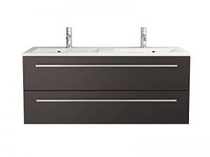 meuble vasque salle de bain TOP 8 image 0 produit
