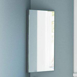 miroir lavabo TOP 1 image 0 produit