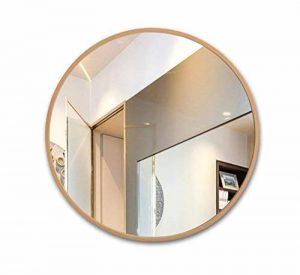 miroir lavabo TOP 12 image 0 produit