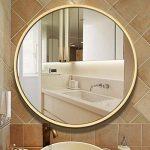 miroir lavabo TOP 12 image 1 produit