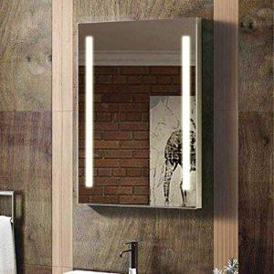 miroir lavabo TOP 3 image 0 produit