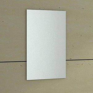 miroir lavabo TOP 5 image 0 produit