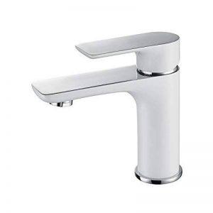 miroir lavabo TOP 6 image 0 produit