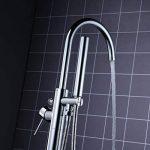 mitigeur baignoire avec douchette TOP 10 image 3 produit