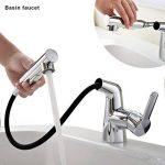 mitigeur baignoire avec douchette TOP 4 image 3 produit
