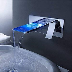 mitigeur baignoire double sortie TOP 11 image 0 produit