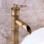 mitigeur baignoire double sortie TOP 12 image 1 produit