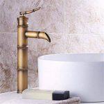 mitigeur baignoire double sortie TOP 12 image 2 produit