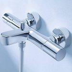 mitigeur bain thermostatique TOP 5 image 2 produit