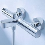 mitigeur bain thermostatique TOP 9 image 2 produit