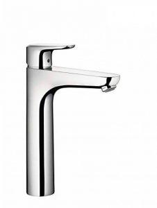 mitigeur lavabo salle de bain TOP 1 image 0 produit