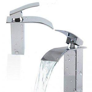 mitigeur lavabo salle de bain TOP 7 image 0 produit