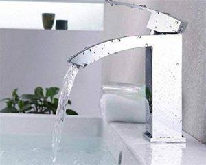 model lavabo TOP 3 image 0 produit