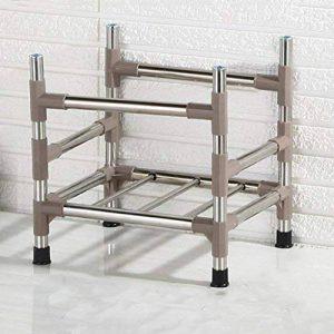 model lavabo TOP 5 image 0 produit