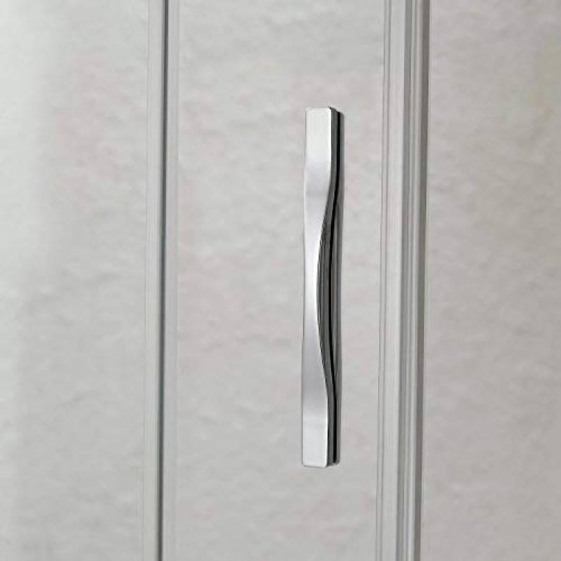 paroi de douche coulissante 110 cm pour 2019 comment. Black Bedroom Furniture Sets. Home Design Ideas