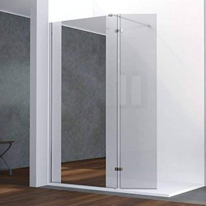 paroi de douche miroir TOP 11 image 0 produit