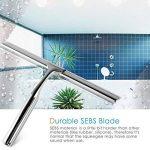 paroi de douche miroir TOP 6 image 1 produit