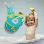 parois de douches fixes TOP 7 image 1 produit