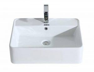 petit lavabo angle TOP 10 image 0 produit