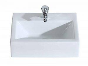 petit lavabo angle TOP 11 image 0 produit