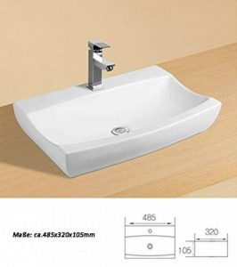 petit lavabo angle TOP 14 image 0 produit
