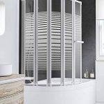 petite baignoire 140 TOP 4 image 1 produit