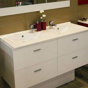 plan salle de bain rectangulaire TOP 0 image 0 produit