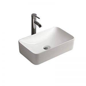 plan salle de bain rectangulaire TOP 7 image 0 produit