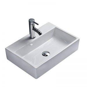 plan salle de bain rectangulaire TOP 9 image 0 produit