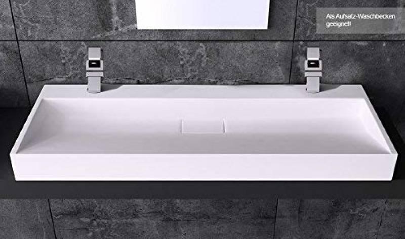Votre meilleur comparatif de : Plan vasque pour 2019 | Brico ...