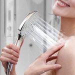pommeau de douche gratuit TOP 6 image 3 produit