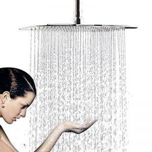 pommeau salle de bain TOP 9 image 0 produit