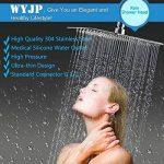 pommeau salle de bain TOP 9 image 2 produit