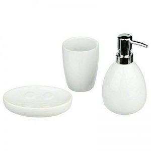 prix meuble lavabo salle bain TOP 1 image 0 produit