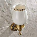 prix meuble lavabo salle bain TOP 12 image 2 produit