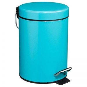 prix meuble lavabo salle bain TOP 2 image 0 produit