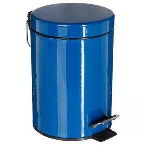prix meuble lavabo salle bain TOP 9 image 0 produit
