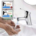 prix vasque salle de bain TOP 12 image 1 produit