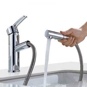 prix vasque salle de bain TOP 14 image 0 produit