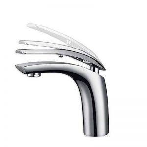 prix vasque salle de bain TOP 7 image 0 produit