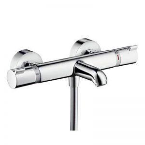robinet baignoire salle de bain TOP 0 image 0 produit