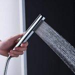 robinet baignoire salle de bain TOP 14 image 2 produit