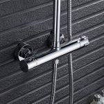 robinet bain thermostatique TOP 11 image 2 produit
