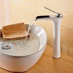 robinet cascade pour vasque TOP 4 image 2 produit
