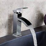 robinet cascade pour vasque TOP 7 image 2 produit