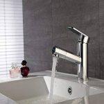 robinet de baignoire avec douchette TOP 11 image 1 produit