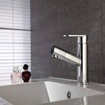 robinet de baignoire avec douchette TOP 11 image 2 produit