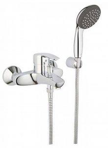 robinet de douche encastrable grohe TOP 8 image 0 produit