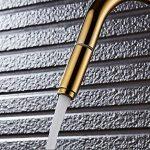 robinet doré TOP 7 image 2 produit